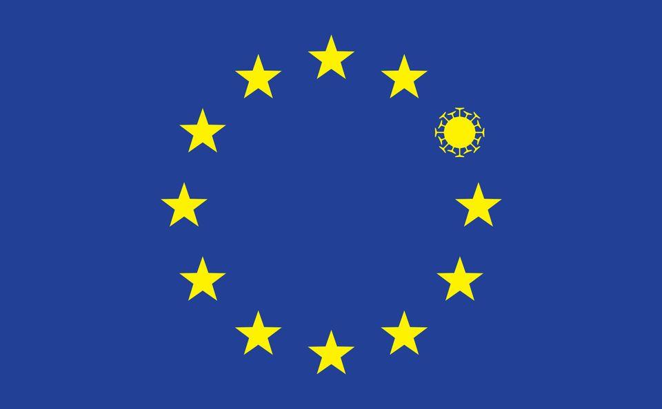 Πανδημία: Χαριστική βολή κατά της ΕΕ;