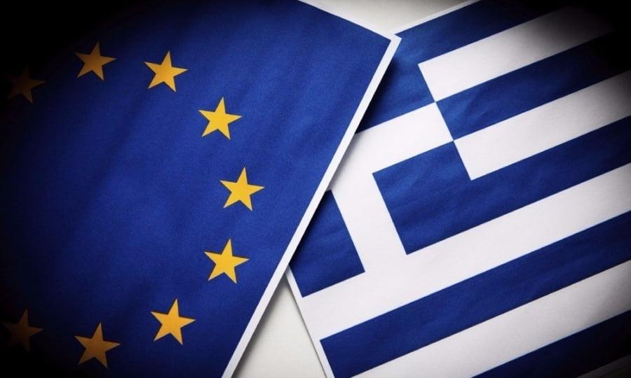 Αναστολή πληρωμών για τόκους ή χρεολύσια διαπραγματεύεται η κυβέρνηση με τους εταίρους για να σωθεί η ελληνική οικονομία