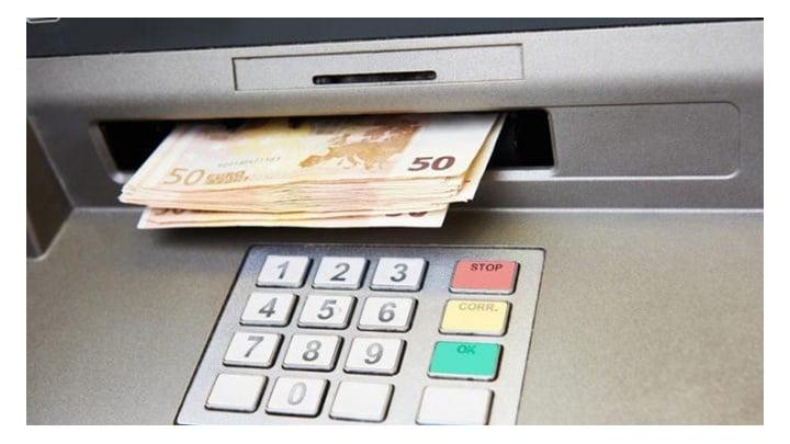 Μια ανοιχτή επιστολή προς το ΥΠΟΙΚ, για καταβολή συντάξεων μόνον από τα ΑΤΜ, για την προστασία συνταξιούχων και εργαζομένων στις τράπεζες