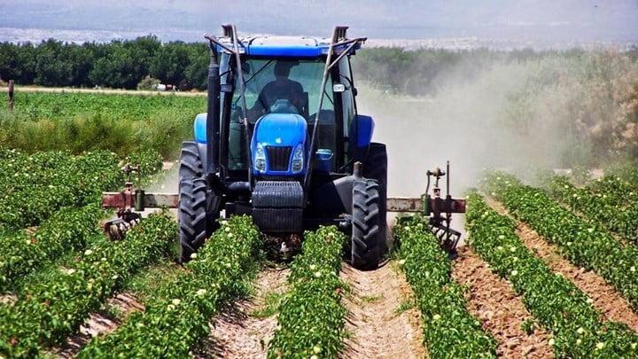 Κορωνοϊός: Αποζημιώσεις 22 εκατ. ευρώ σε πληγέντες αγρότες
