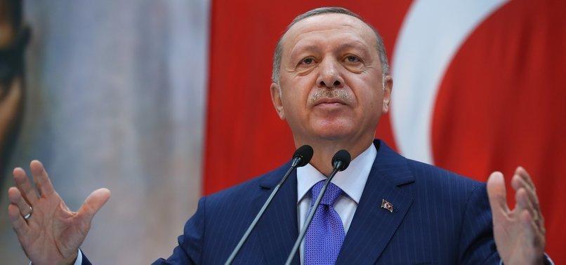 Ο Ερντογάν λέει ψέματα για τα κρούσματα του κορωνοϊού, ιδού η απόδειξη
