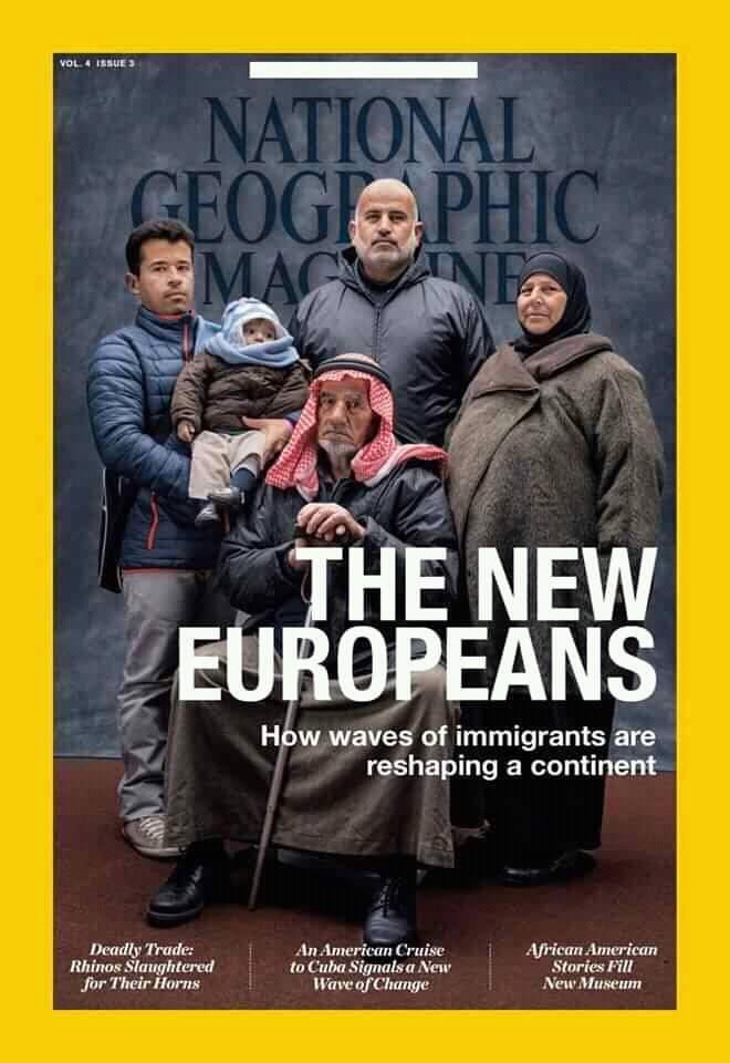Deutsche Welle : Tι ζητούν οι Αφγανοί στα ελληνοτουρκικά σύνορα;