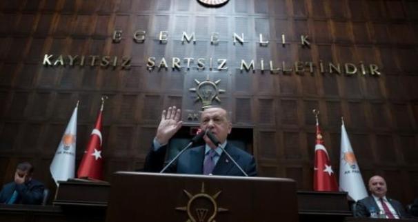 Άγγελος Συρίγος: «Η στάση του Ερντογάν μαρτυρά απελπισία»