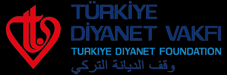 Οι συστημικοί αριστεροί της Τουρκίας και της Ελλάδας – Ο Ετζεβίτ δώρισε 300 εκατ. δολάρια στο Ίδρυμα Ισλαμικής Πίστης