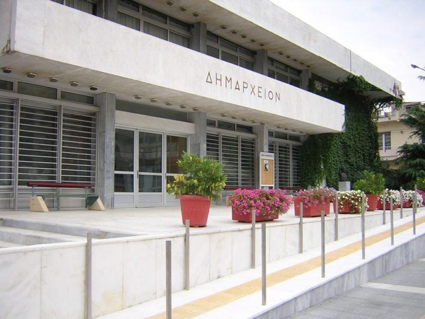 Dili değisin yunancaya ilan edin! Αν είναι δυνατόν – Οδηγίες ΜΟΝΟ στα τουρκικά από τον Δήμο Κομοτηνής σε Έλληνες πολίτες