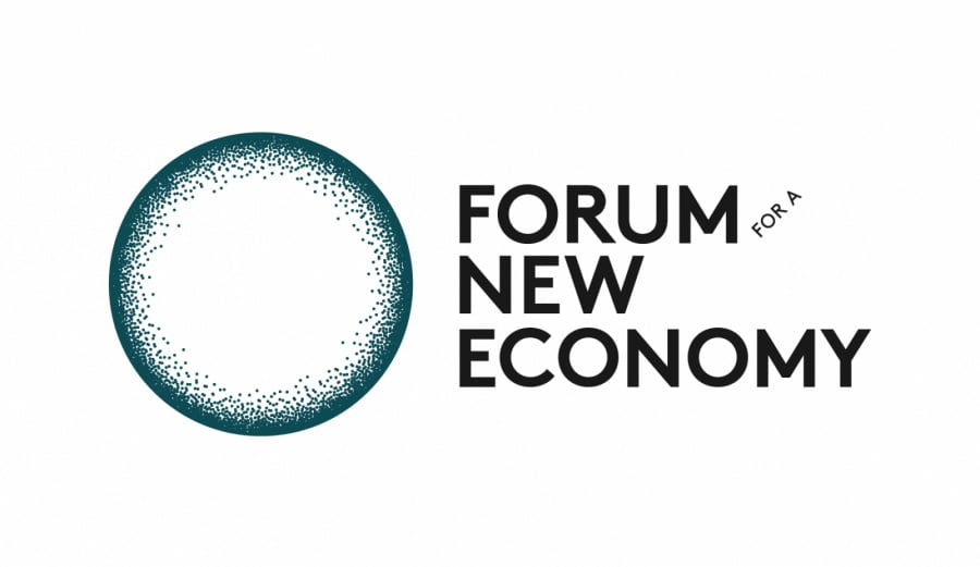 Forum New Economy: Oι πέντε λόγοι για τους οποίους η κρίση του κορωνοϊού θα προκαλέσει ευρείες αλλαγές