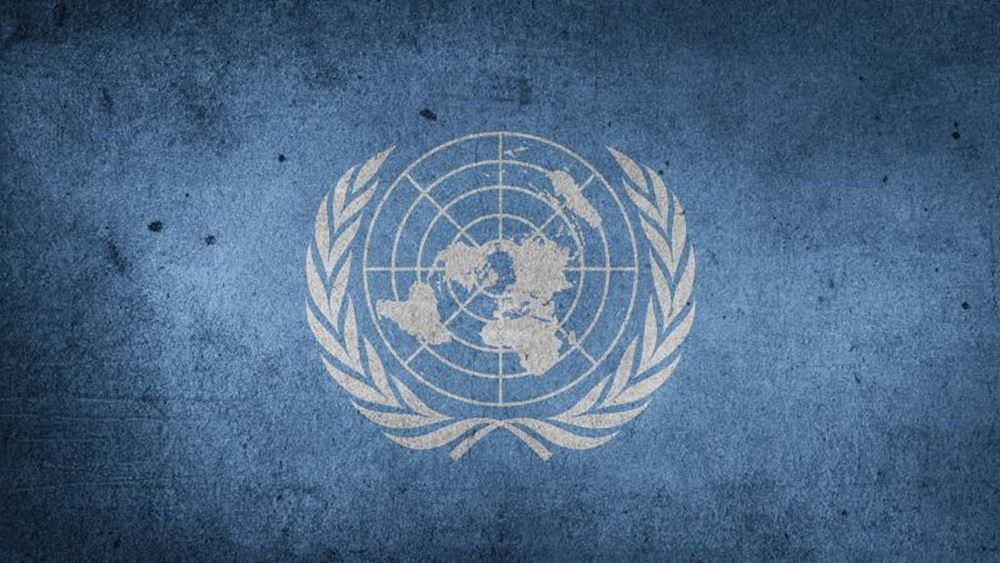 ΟΗΕ: Οι χώρες έχουν το νόμιμο δικαίωμα να ελέγχουν τα σύνορά τους