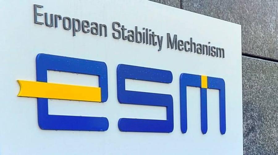 Μετά το άκυρο με τα ευρωομόλογα… εξετάζεται αξιοποίηση 200 δισ. του ESM αλλά με άλλο εργαλείο παραλλαγή της πιστωτικής γραμμής