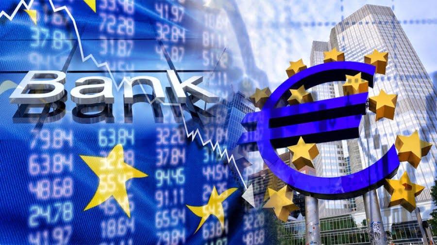 Γιατί δεν πρέπει να μας φοβίζει η προσωρινή κρατικοποίηση των ελληνικών τραπεζών… θα μηδενιστούν 70 δισ. NPEs εφάπαξ