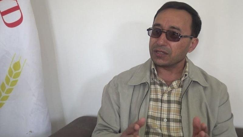 Σημαντική ανακοίνωση των Κούρδων της Συρίας: Ο Ερντογάν μετέφερε τις συμμορίες στα σύνορα με την Ελλάδα