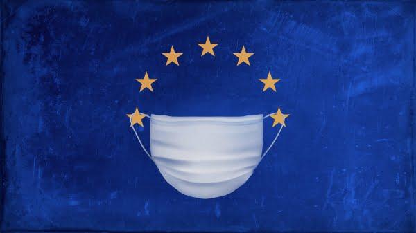 Ευρωομόλογα ή διάλυση; Ποιο θα είναι το επόμενο στάδιο για τo μέλλον της Ευρωζώνης
