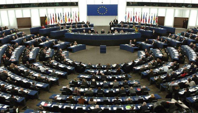 Η ΕΕ αδιαφορεί για την επιθετικότητα του Ερντογάν κατά της Ελλάδας