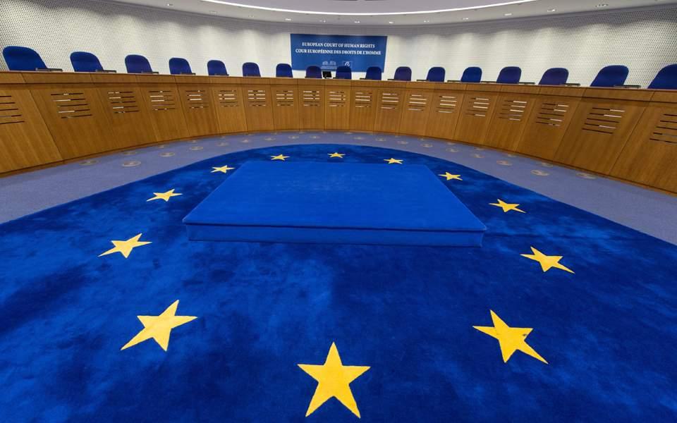 """Ο Εισαγγελέας Εφετών κ. Β. Φλωρίδης ξετινάζει τα """"επιχειρήματα"""" των δικαιωματιστών: Το μεταναστευτικό, νομικά και ανθρωπιστικά"""