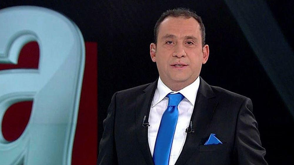 """Τους την έχει """"βαρέσει"""" για τα καλά – Τούρκος παρουσιαστής: """"Η Ελλάδα δρα ως πληρωμένος δολοφόνος επ' ωφελεία χριστιανών σταυροφόρων"""""""