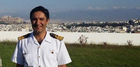 Σκόπιμη η κλιμάκωση στα ελληνοτουρκικά σύνορα