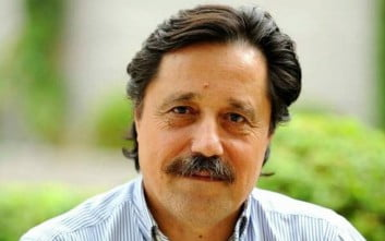 Σάββας Καλεντερίδης: Γιατί το Ιντλίμπ είναι ζήτημα που αφορά και την Ελλάδα