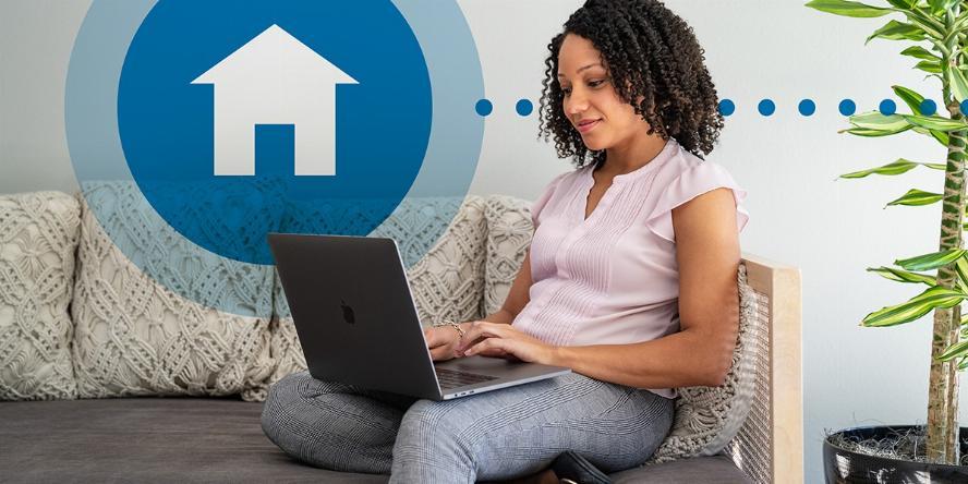 Δωρεάν μαθήματα εργασίας από το σπίτι
