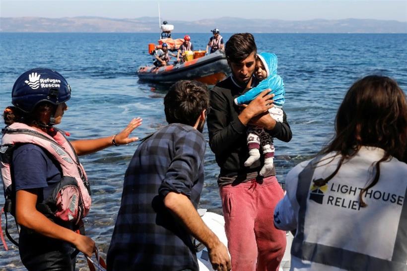 Επιστολή προς τις 120 ΜΚΟ που δεν σέβονται και θρασύτατα καταγγέλλουν τις αποφάσεις της ελληνικής κυβέρνησης