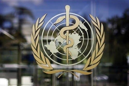 Η ελπίδα στον ορίζοντα: ΠΟΥ – κορονοϊός: Υπό δοκιμή οι 4 πιο υποσχόμενες θεραπείες με 69 φάρμακα