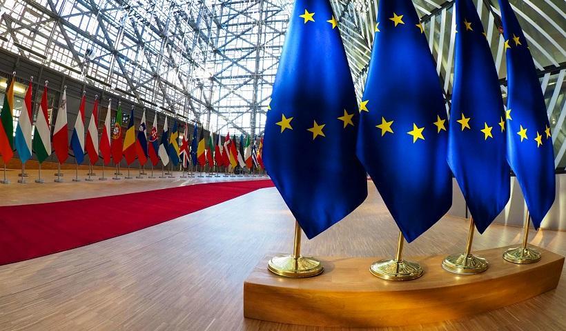 Ελληνοτουρκικά σύνορα, Covid-19 και Λιβύη στο Συμβούλιο Εξωτερικών Υποθέσεων της ΕΕ