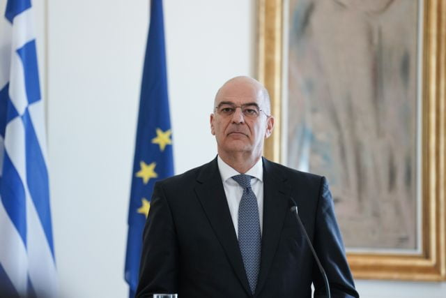 Κορονοϊός: Τις γεωπολιτικές επιπτώσεις της πανδημίας συζήτησαν οι ΥΠΕΞ της ΕΕ