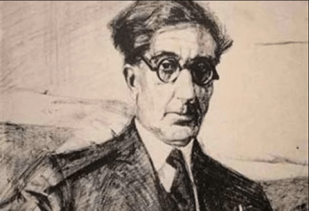 Ο μεγάλος Έλληνας ποιητής που πέθανε τη μέρα των γενεθλίων του