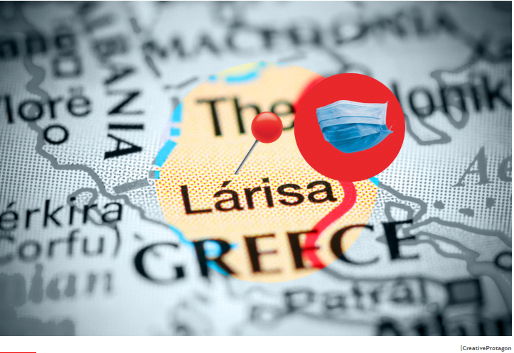 Να γιατί η Ελλάδα μπορεί να σταθεί και πάλι στα πόδια της – Αρκεί να πιστέψουν οι Έλληνες στον εαυτό τους