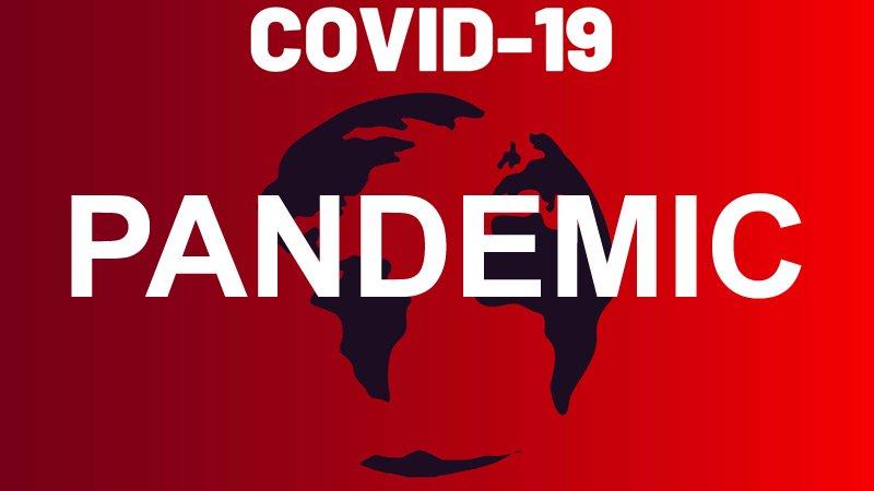 FT : Η πανδημία ανατρέπει τις σχέσεις κράτους, οικονομίας και κοινωνίας