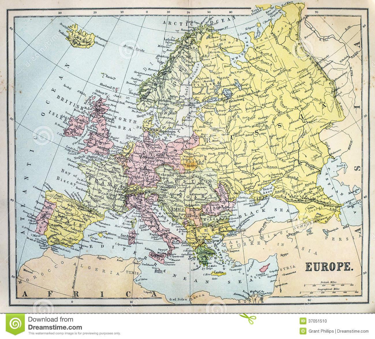 Ευρώπη: Η Εξέγερση των Νοτίων και η ανάγκη ενός νέου Τσίμμερβαλντ