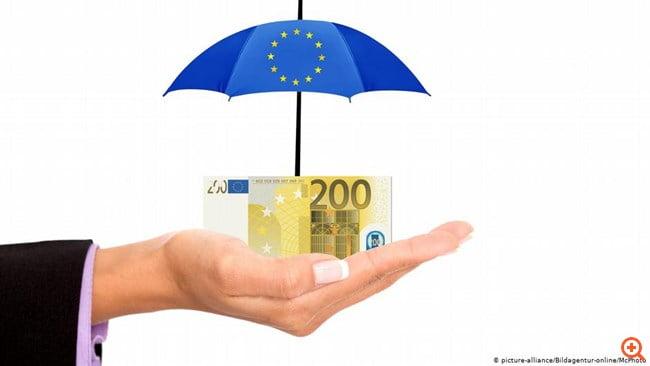 Γερμανικός Τύπος: Το βέτο στο ευρωομολόγο ντροπιάζει τη Γερμανία