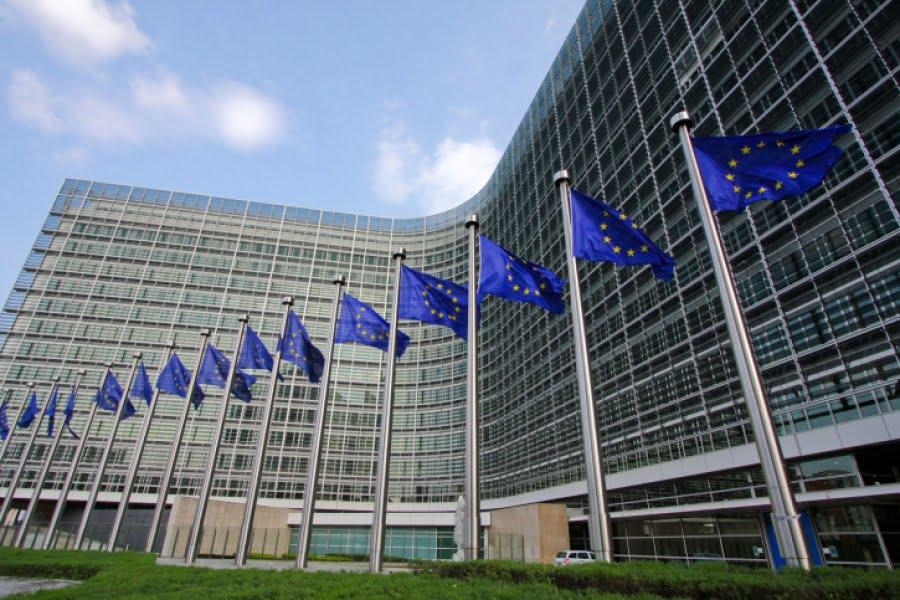 Κομισιόν: Η κινεζική βοήθεια για τον κορωνοϊό προς την ΕΕ διοχετεύεται στην Ιταλία