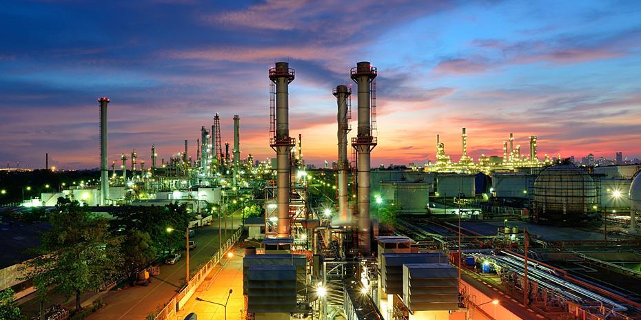 «Παγώνουν» οι πετρελαϊκές τις έρευνες στην Ελλάδα