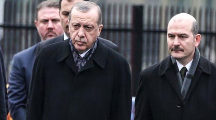 "Guardian: ""Οι πρόσφυγες που έγιναν πιόνια στο παιχνίδι του Ερντογάν"""