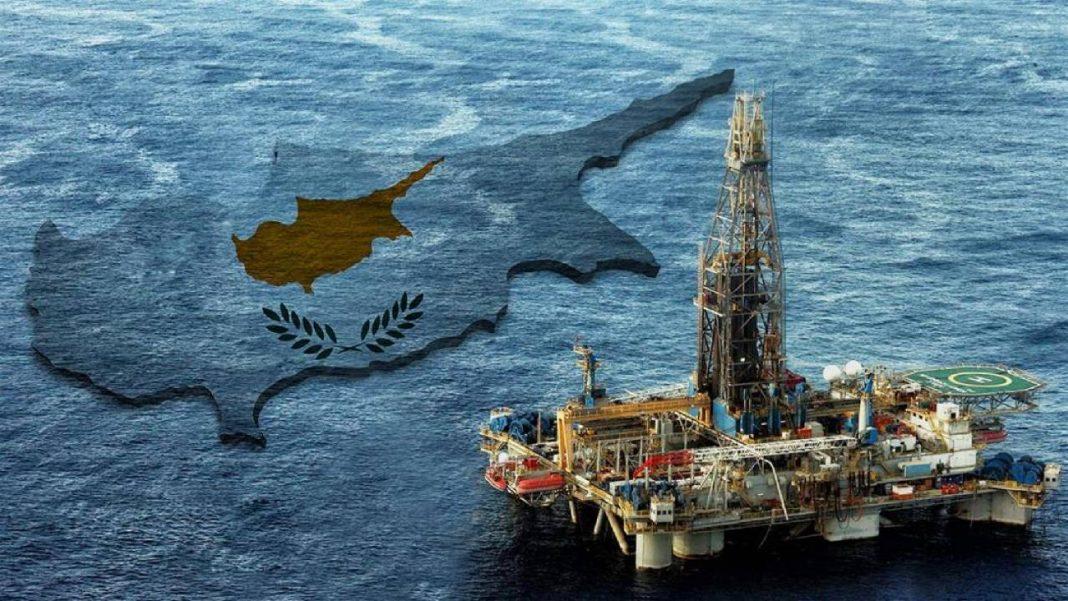Σημαντικό: Ο κορωνοϊός «χτύπησε» και την ΑΟΖ της Κύπρου
