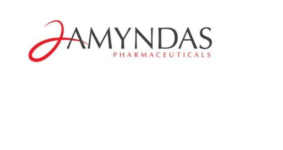 Εύγε!!! Ενθαρρυντικά τα αποτελέσματα φαρμάκου για τον COVID-19 από την ελληνική Αμύντας