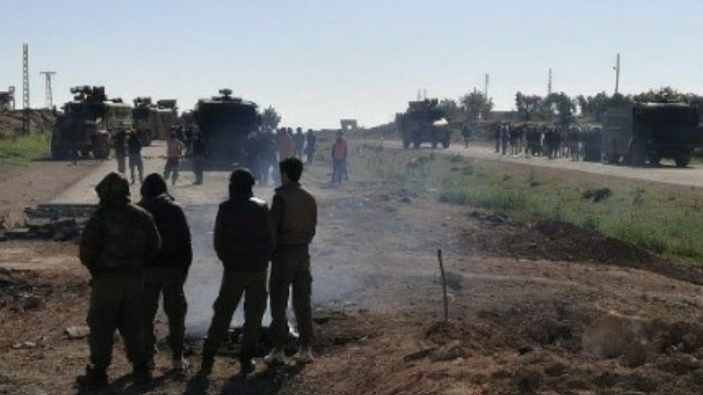 Όποιος σπέρνει ανέμους, θερίζει θύελλες: Ο τουρκικός στρατός σκότωσε δύο τρομοκράτες συμμάχους του στο Ιντλίμπ