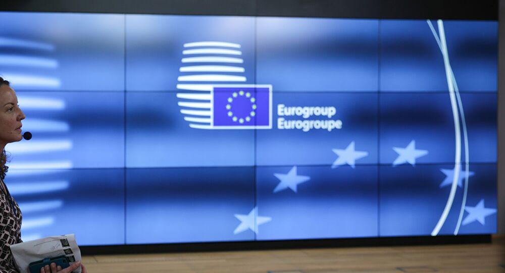 Eurogroup – Reuters: Η διαμάχη Ιταλίας και Ολλανδίας μπλόκαρε τη συμφωνία