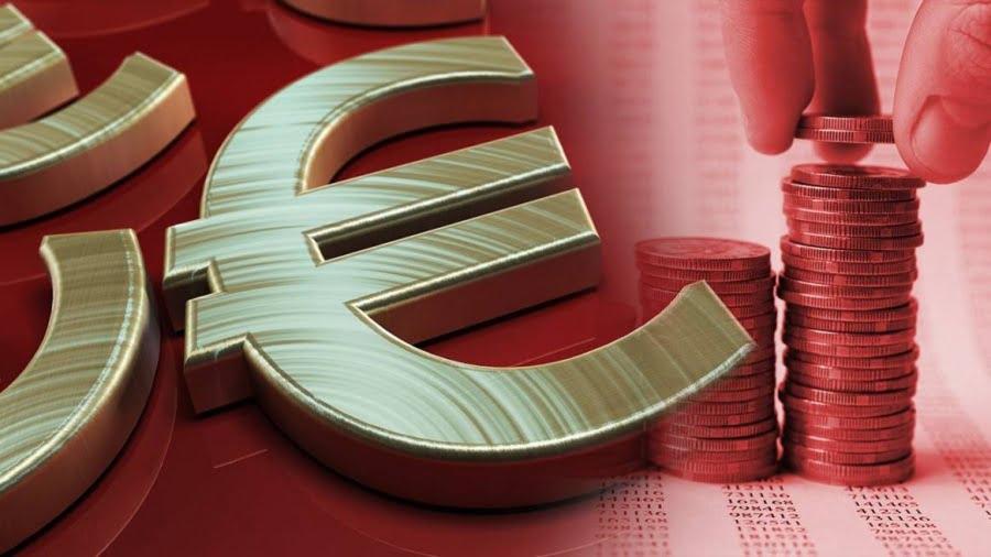 Να και μια σωστή ενέργεια από τον SSM: Πιο κοντά η πανευρωπαϊκή εγγύηση των καταθέσεων – Πρόσκληση στους ιδιώτες επενδυτές