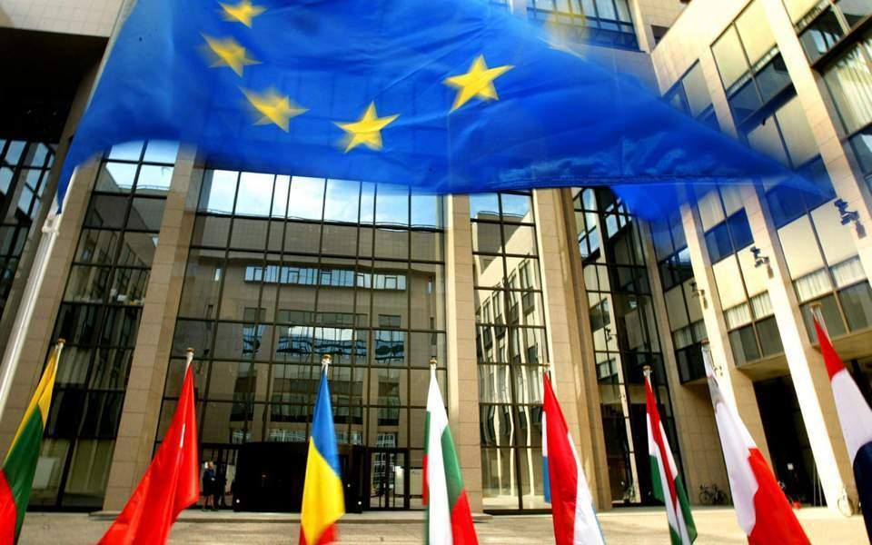 Καλή εξέλιξη – Σκόπια και Αλβανία ευθυγραμμίζονται με τα μέτρα Ε.Ε. κατά Τουρκίας