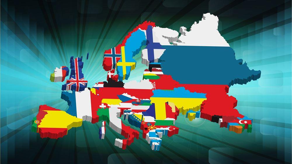 Απουσιάζει από την Ευρώπη η στρατηγική εξόδου από την κρίση