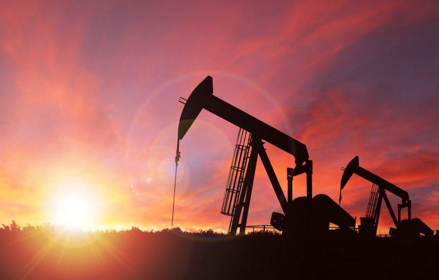ΗΠΑ και Καναδάς εξετάζουν την επιβολή δασμών στο πετρέλαιο Ρωσίας και Σ. Αραβίας