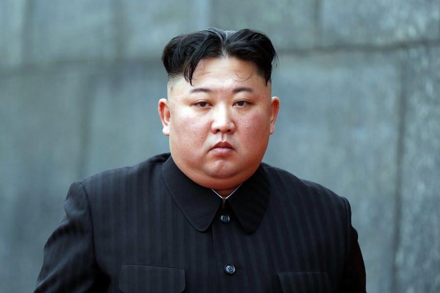 Ιαπωνία: Ο Κιμ Γιονγκ Ουν είναι σε κώμα – Ν. Κορέα-Κίνα-ΗΠΑ: Είναι καλά