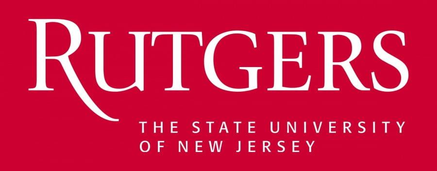 Rutgers University: Ο Covid-19 θα μπορούσε να έχει δημιουργηθεί σε εργαστήριο της Wuhan
