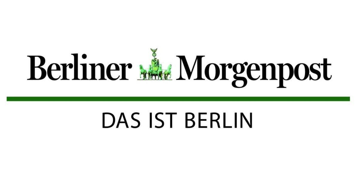 Είδαν το φως το αληθινόν οι Γερμανοί… Berliner Morgenpost: Η Τουρκία οδηγεί και πάλι χιλιάδες μετανάστες προς την ΕΕ με την απειλή της φυλακής