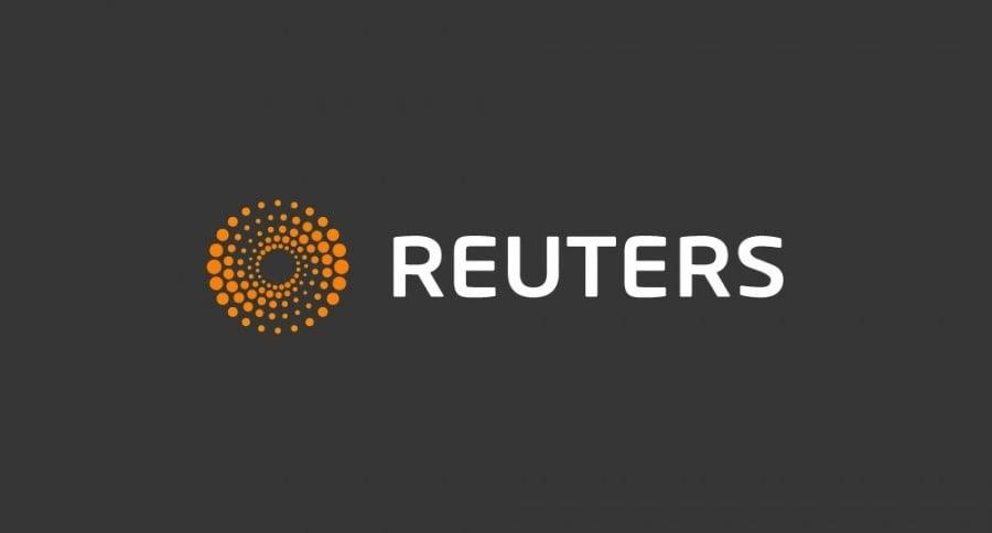 Reuters: Μυστικό έγγραφο της Γερμανίας προβλέπει η πανδημία του κορωνοϊού να κρατήσει έως το 2021