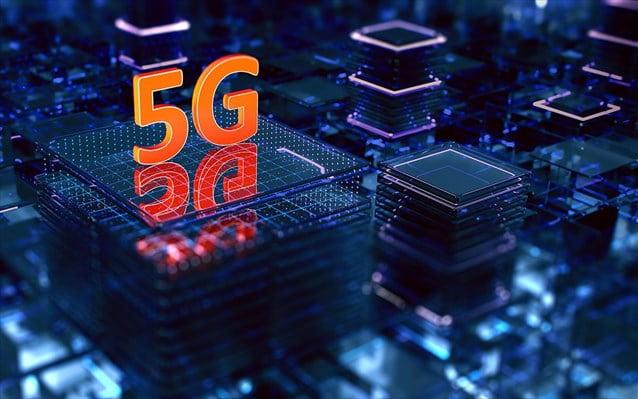 Ο δήμος Καλαμάτας μπλόκαρε το δίκτυο 5G λόγω «ακτινοβολίας»