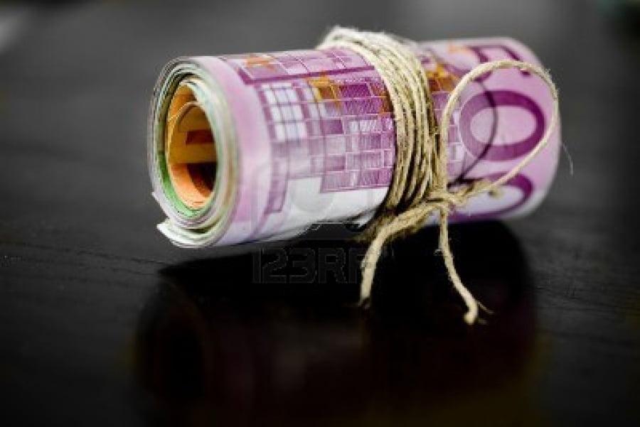 Αξίζει να διαβαστεί – Πόσα λεφτά διαθέτει πραγματικά η Ελλάδα για να αντιμετωπίσει τις άμεσες ανάγκες της κρίσης