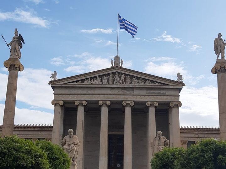 Κορωνοϊός στην Ελλάδα: Οι αριθμοί δείχνουν… αισιοδοξία