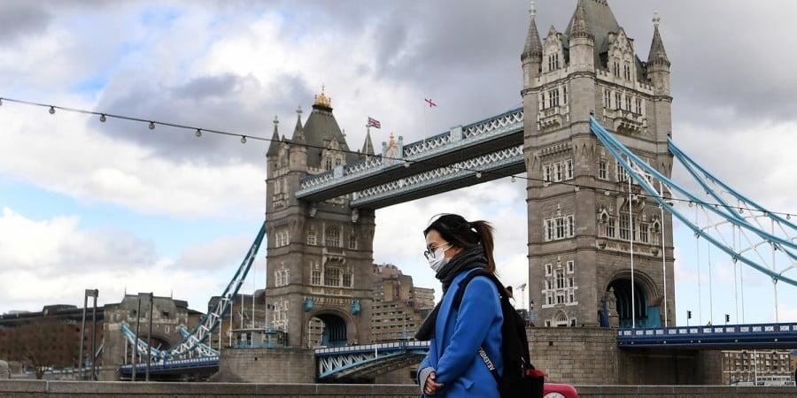 Μαρτυρία από το Λονδίνο – Η κατάσταση που επικρατεί στην παροικία