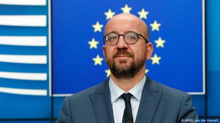 Επιστολή 39 Ευρωβουλευτών στον Charles Michel για τα ευρωομόλογα – «Δοκιμάζεται η συνοχή της ΕΕ»